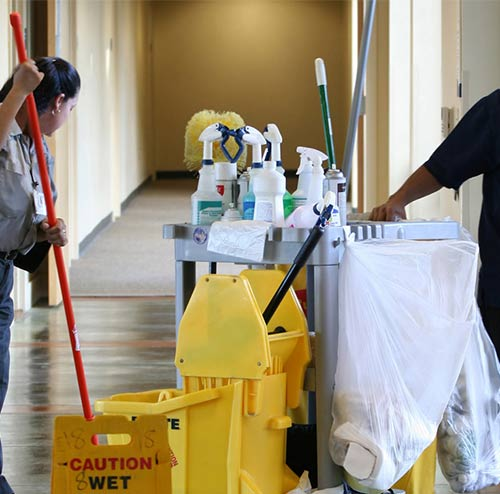 Office cleaning sacramento office cleaning services for Legacy of clean bathroom cleaner