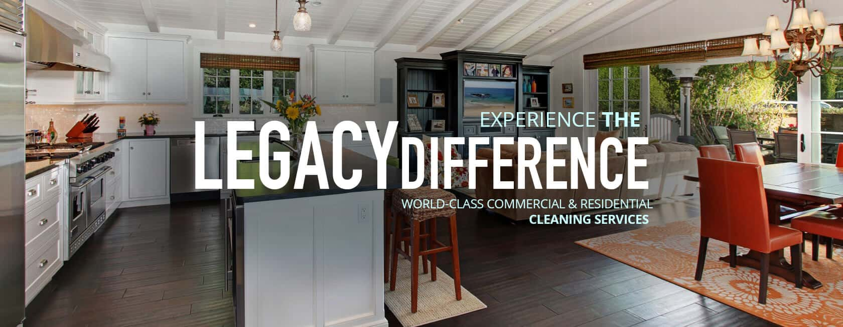 cleaning service sacramento legacy cleaning services sacramento